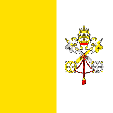 2000px-Flag_of_the_Vatican_City.svg.png