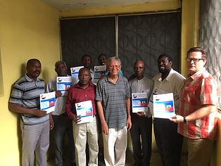 Haiti Training.JPG