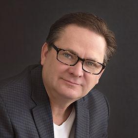 John Morgan Press Photo.jpg