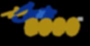iCreate Kids Logo.png