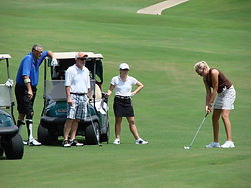 Golf Tourney.jpg