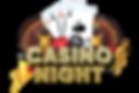 Casino Night.png