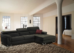 Divano Loft Mondo Sofa Group Zanisofa Collection