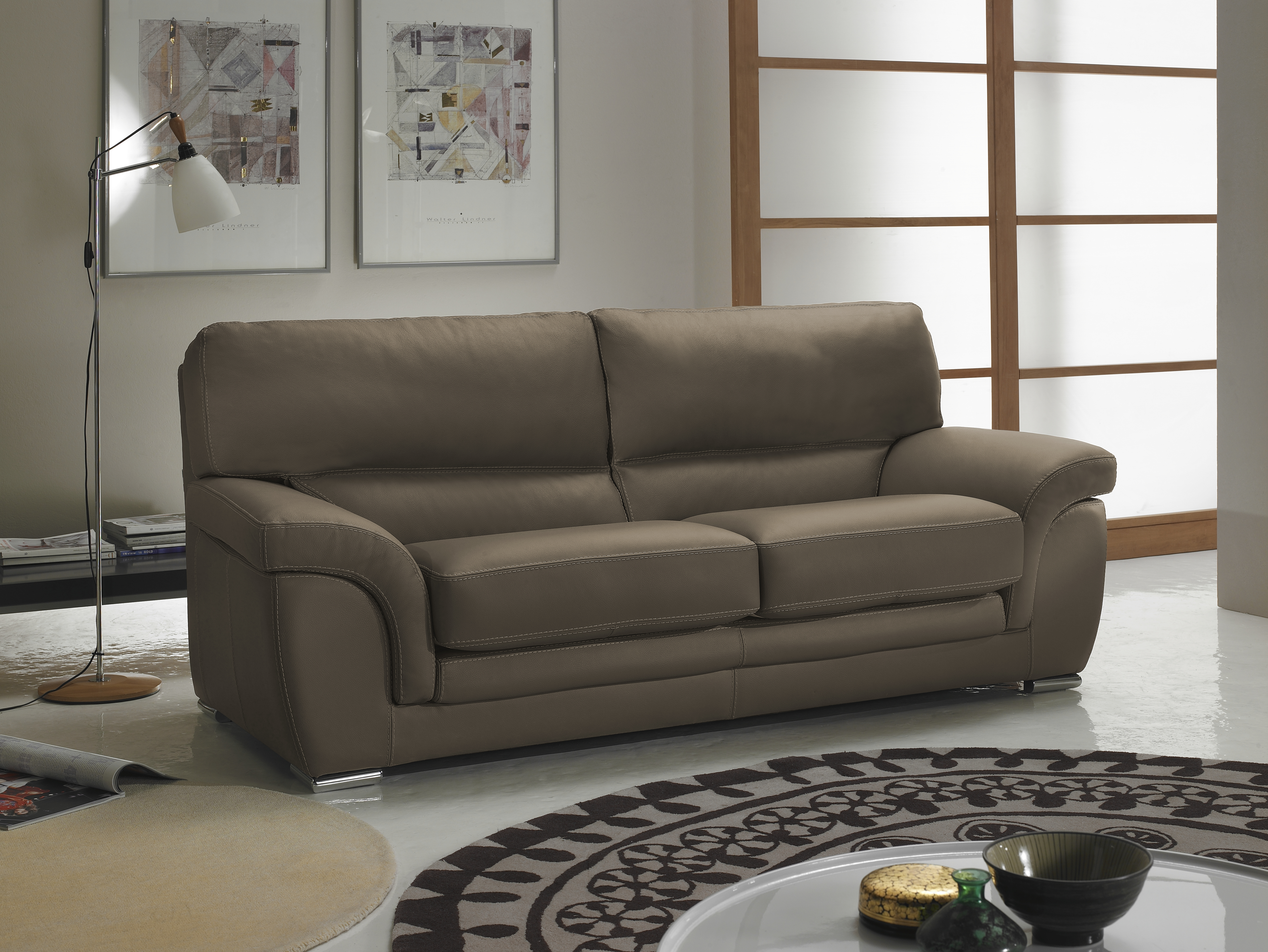 Phenomenal Divano New Clara Mondo Sofa Group Zani Sofa Collection Download Free Architecture Designs Scobabritishbridgeorg