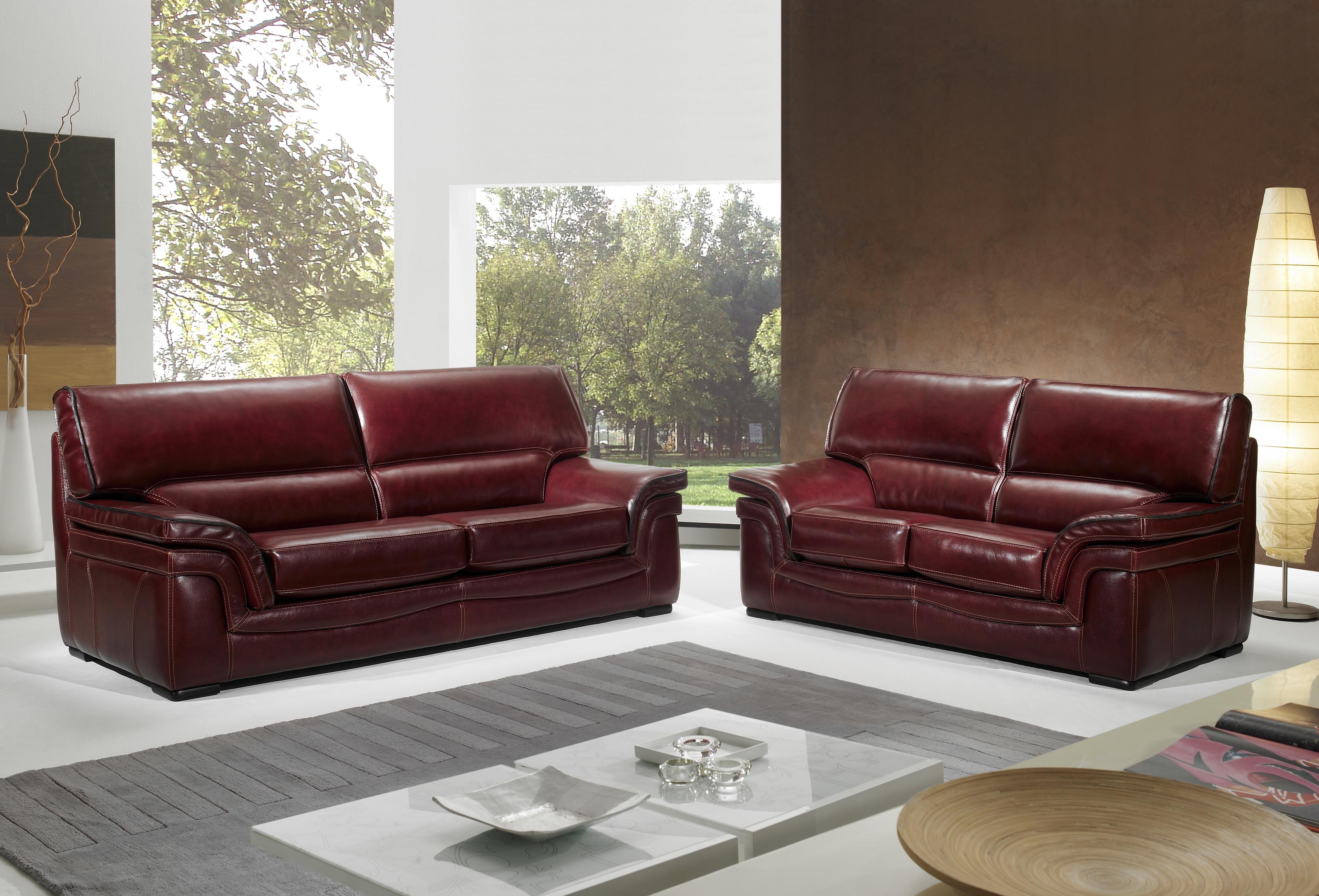 Rinnovare Divano In Tessuto divano manhattan | mondo sofa group | very sofa collection