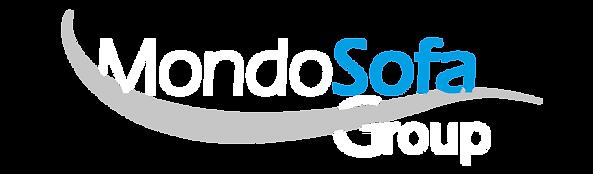 Logo-Mondosofa-2019-RC.png