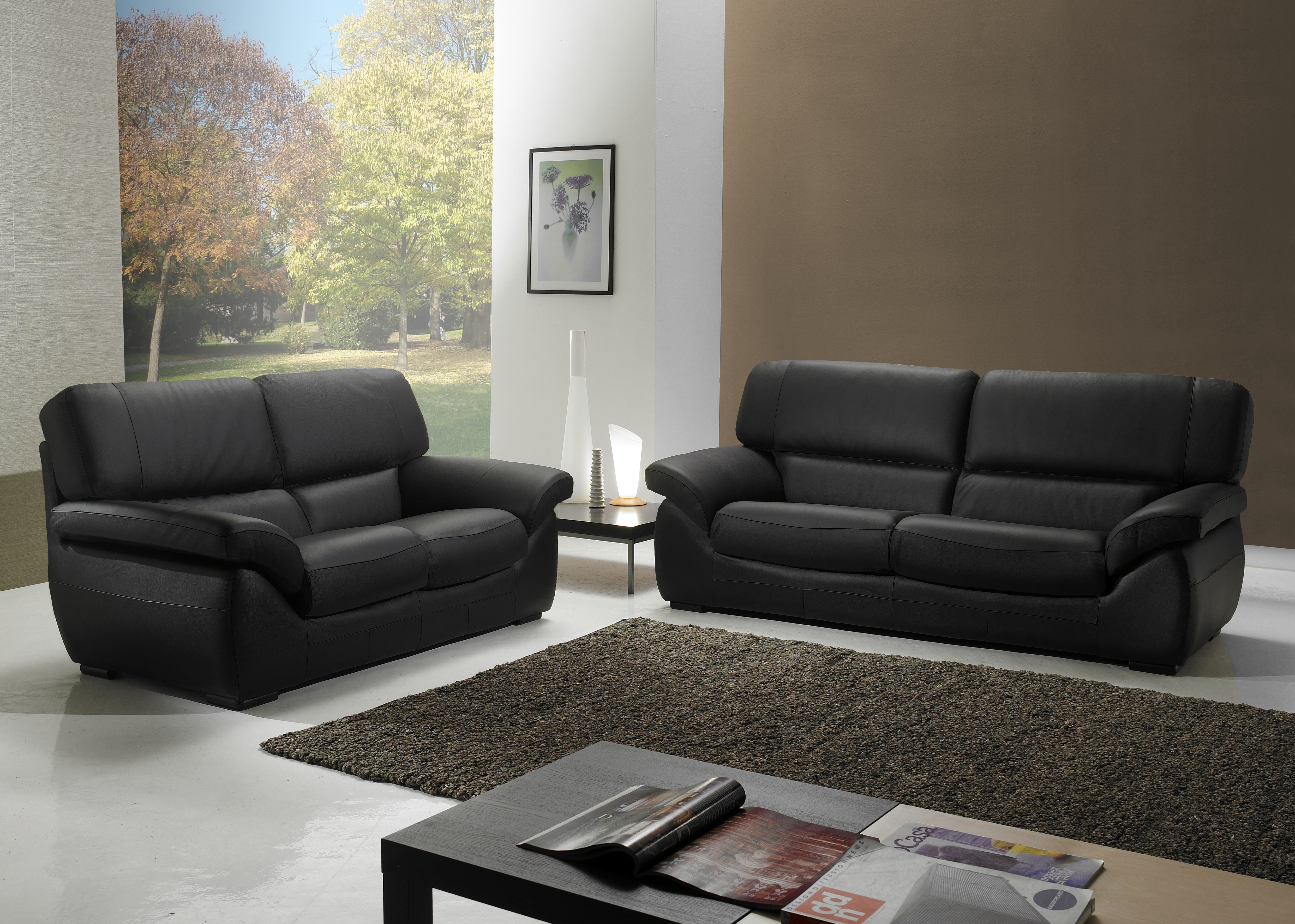 Fabulous Divano Nebula Mondo Sofa Group Zani Sofa Collection Download Free Architecture Designs Scobabritishbridgeorg