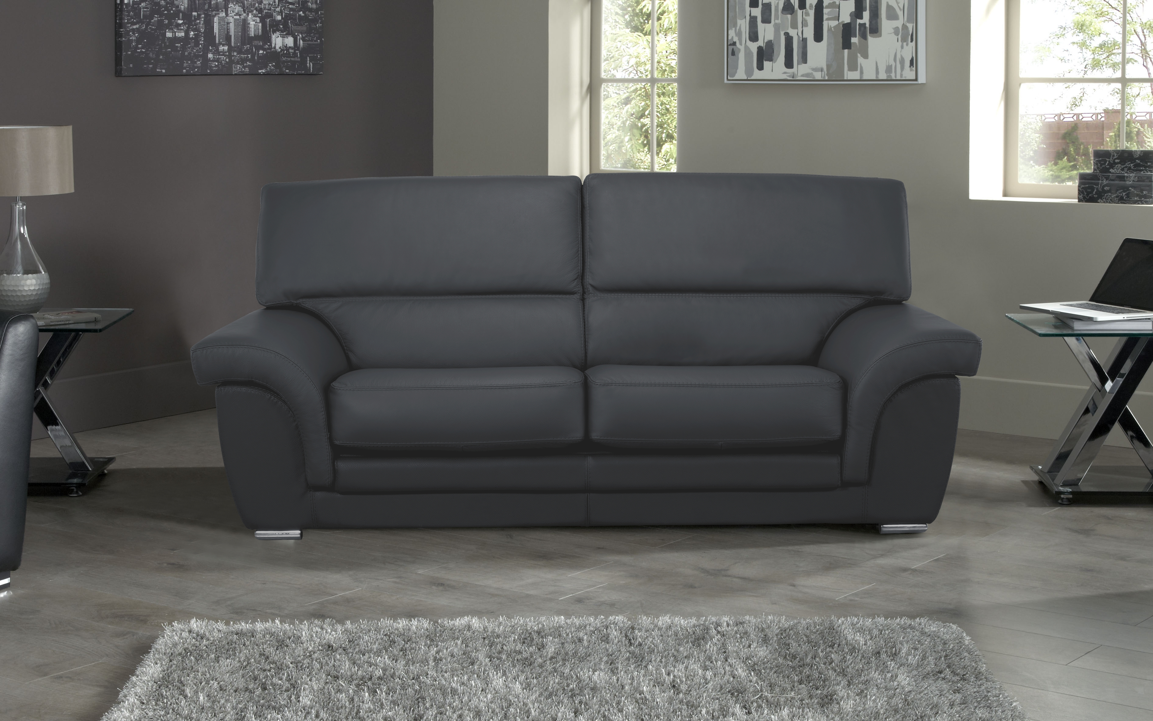 Astonishing Divano New Clara Mondo Sofa Group Zani Sofa Collection Download Free Architecture Designs Scobabritishbridgeorg
