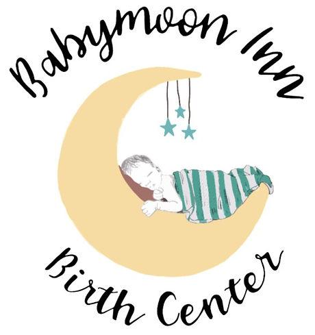 Babymoon-Inn-Birth-Center.jpg