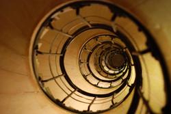Paris Spiral