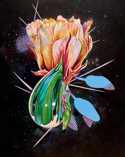Meta Bloom