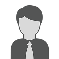 placeholder-silhouette-male.png