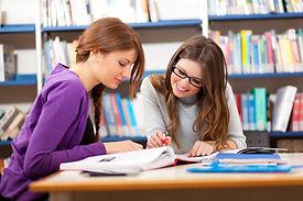 tutors.jpg