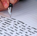 Essay.jpg