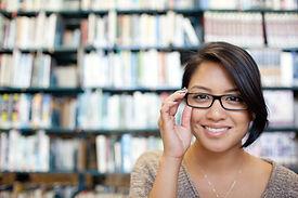 Girl-in-library (1).jpg