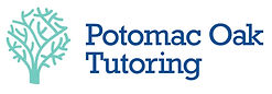 Potomac-Oak-Tutoring-Horizontal-Logo.jpg