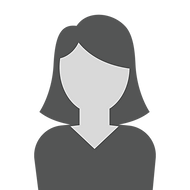 placeholder-silhouette-female.png