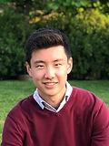 Ryan Jiang.jpg