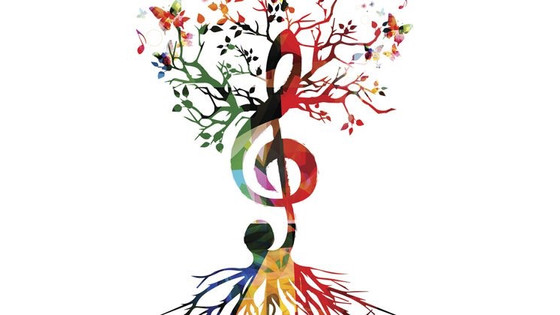 Therapy Thursday: Music Therapy