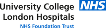 logo-uclh.png
