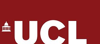 UCL-Academy Website.png