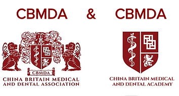 CBMDA & CBMDA