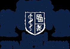 Association square logo English.png