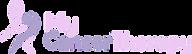 Mycancertherapy logo.png