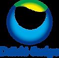 1200px-Daiichi_Sankyo_logo.svg.png
