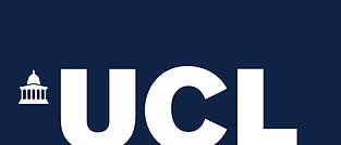 UCL-Association Website.png