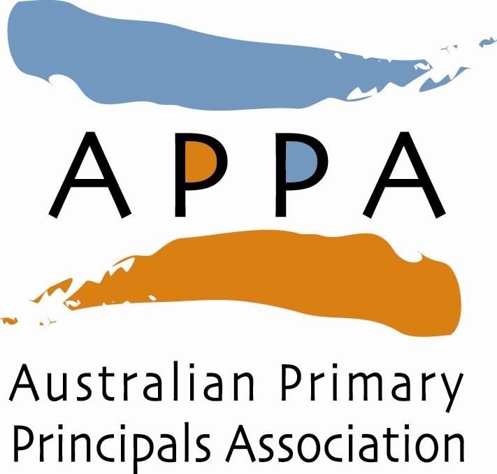 visitor registration for schools