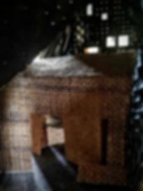 Chambre noire, inside 2.jpg