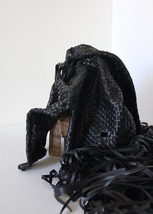 Chambre noire 1_.JPG