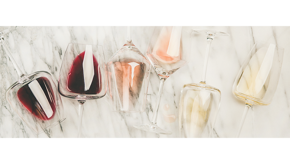 wine glasses michigan header website.png