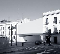 Fundación Arquitectura
