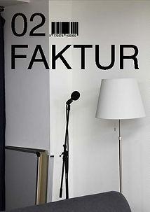 FAKTUR-2-Portada-Poster-Tests.jpg