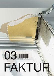 Cover FAKTUR-3.jpg