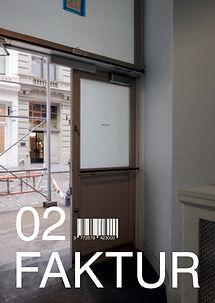 FAKTUR-2 Cover.jpg