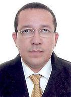FOTO MARTIN SALAS DE LA ESPRIELLA.jpg