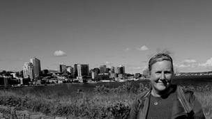 Nova Scotia Government Invests $5 Million in Women's Venture Capital Fund