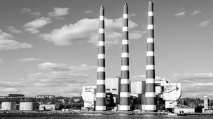 Nova Scotia's Energy Plan Lacks Ambition