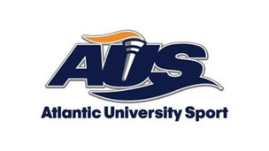 University Sports Resume