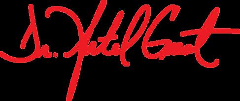 DrGreat-logo.png