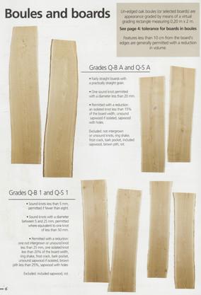 Grading of oak sawntimber QBA-QS1.jpg
