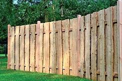 kerítés.jpg