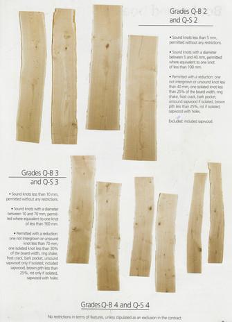Grading of oak sawntimber QB2-QS4.jpg