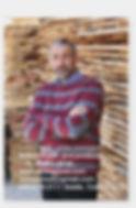 name_card_imre_lestak_edited.jpg