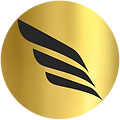 LogoNP_edited_edited.png