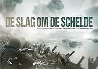 DE-SLAG-OM-DE-SCHELDE.jpg