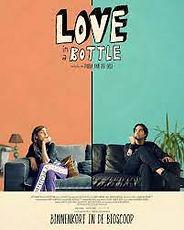 Love in a Bottle - Levitate Film.jpg